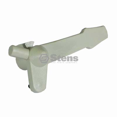 Choke Lever for Honda 16610-ze1-000 / 525-638