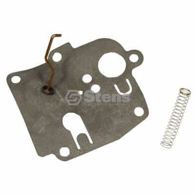 Diaphragm Kit for Briggs & Stratton 391681 / 530-030