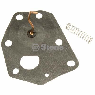 Diaphragm Kit for Briggs & Stratton 299637 / 530-048