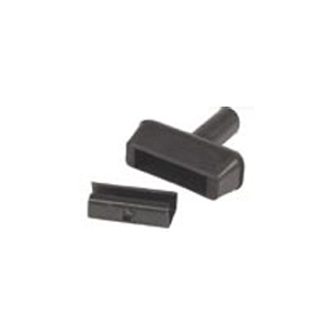 Tecumseh 590387 OEM Starter Handle