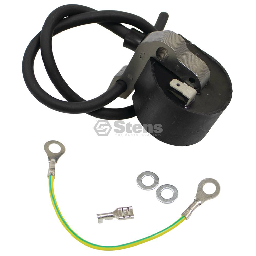 Solid State Module for Stihl 00004001306 / 600-215