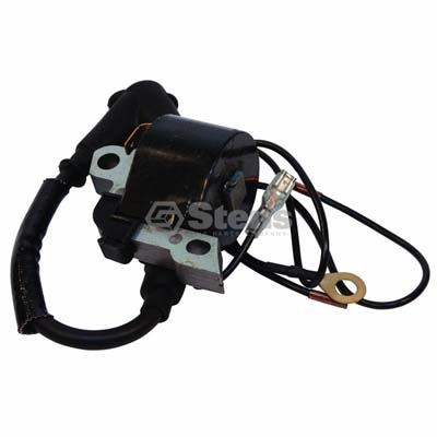 Solid State Module for Stihl 00004001300 / 600-227