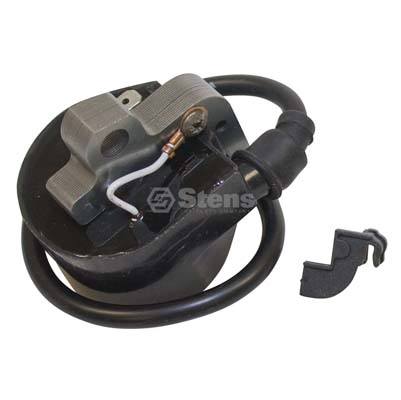Solid State Module for Stihl 11224001314 / 600-231