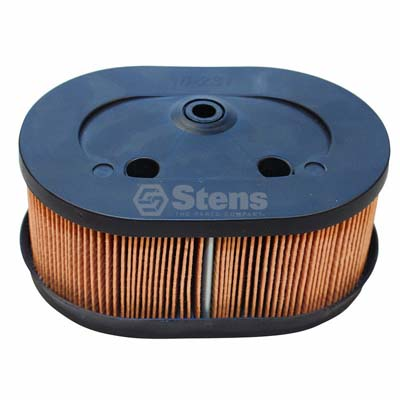 Air Filter for Husqvarna 5063470-02 / 605-012