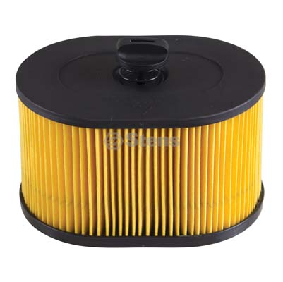 Air Filter for Husqvarna 510244103 / 605-050