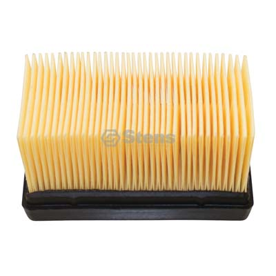 Air Filter for Makita 442165-6 / 605-075