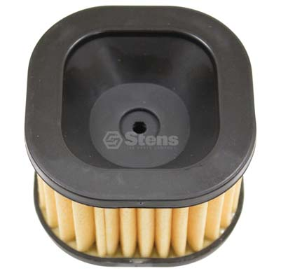 Air Filter for Husqvarna 503818004 / 605-110