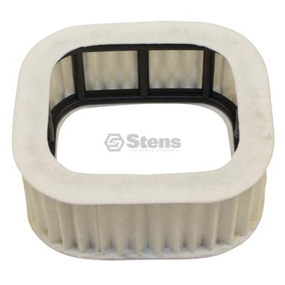 Air Filter for Husqvarna 503895301 / 605-197