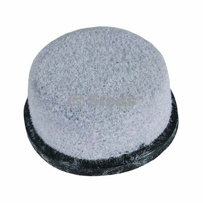 Air Filter for Mcculloch 216905 / 605-204