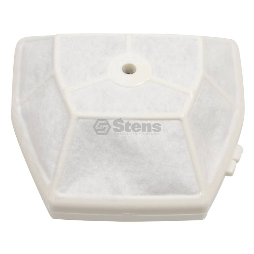 Air Filter for Echo P021016372 / 605-309