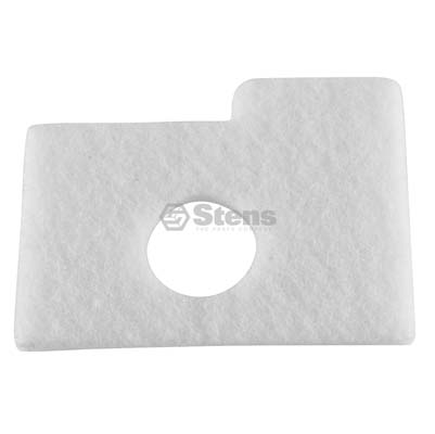 Air Filter for Stihl 11301240801 / 605-325