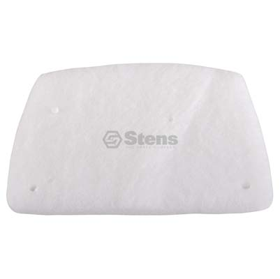 Air Filter for Stihl 11391240800 / 605-350
