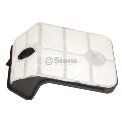 Air Filter for Homelite 518049002 / 605-530