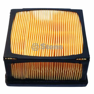 Air Filter for Husqvarna 5254706-01 / 605-618
