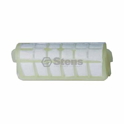 Air Filter for Stihl 11231201613 / 605-687