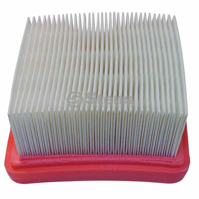 Air Filter for Hilti 261990 / 605-712