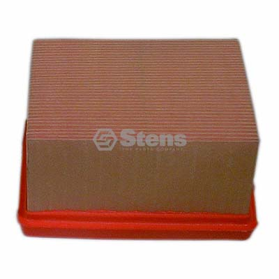 Air Filter for Dolmar 394 173 010 / 605-840