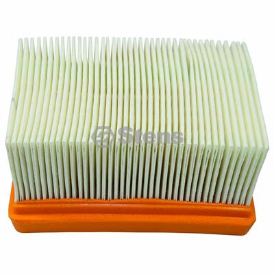 Air Filter for Dolmar 395173010 / 605-900