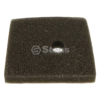 Air Filter for Husqvarna 537186301 / 605-924