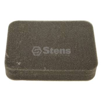Air Filter for Husqvarna 502844401 / 605-926
