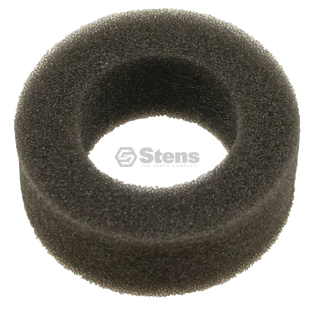 Air Filter for MTD 791-180350B / 605-932
