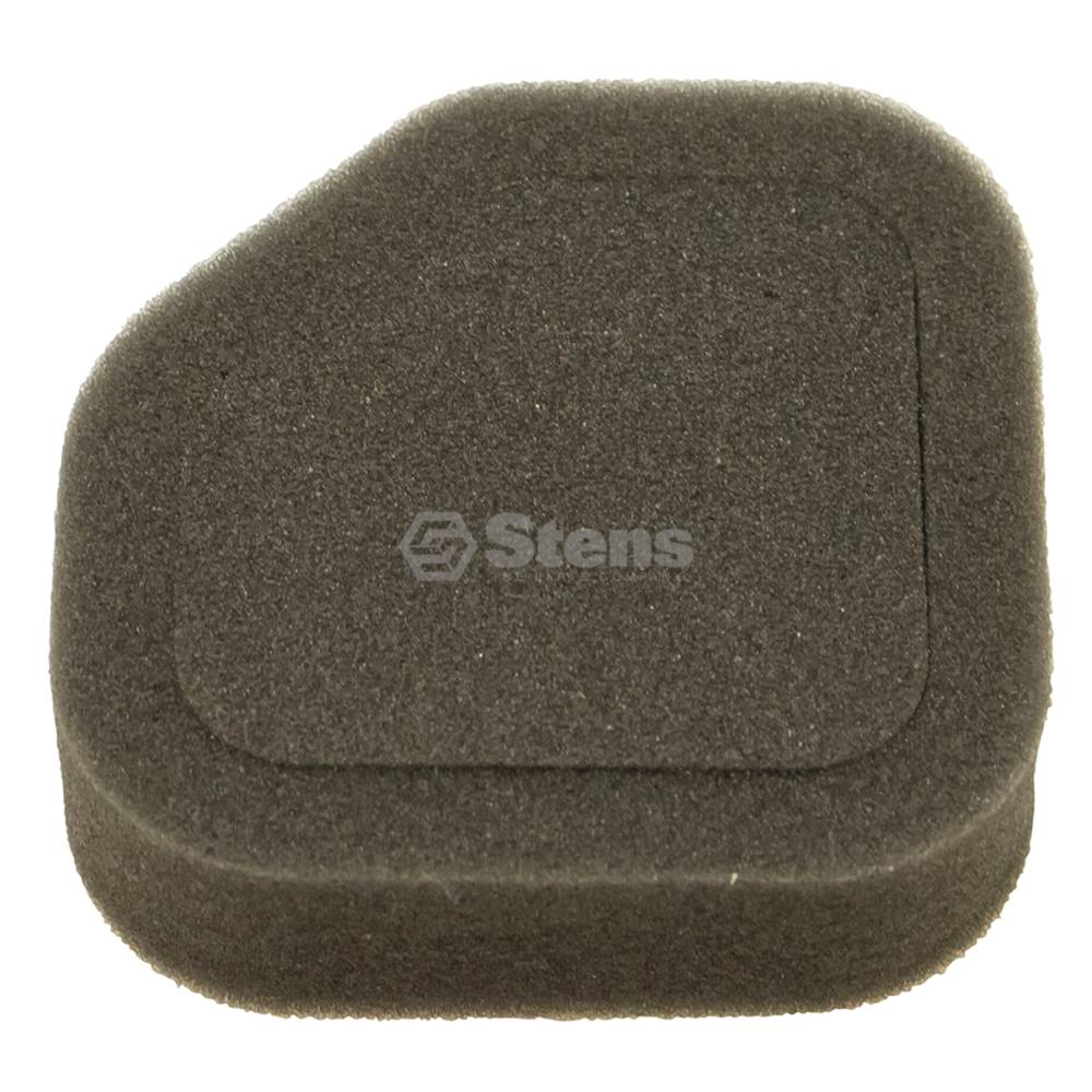 Air Filter for Homelite 5687301 / 605-934