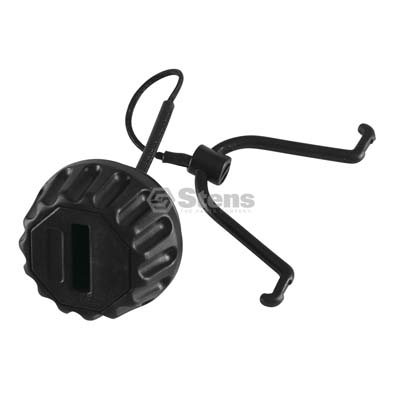 Fuel Cap for Stihl 00003500510 / 610-300