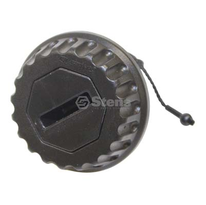 Fuel Cap for Stihl 00003500509 / 610-302