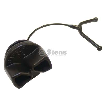 Oil Cap for Poulan 5300572-36 / 610-320