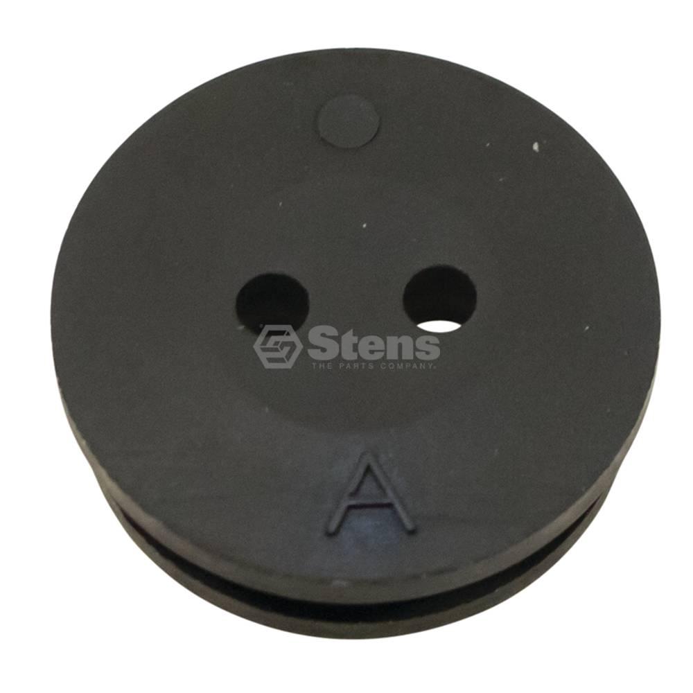 Fuel Grommet for Red Max 581493301 / 610-411