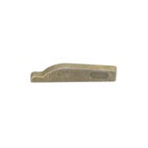 Tecumseh 611154 OEM Key