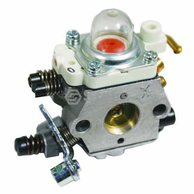 OEM Carburetor Walbro WT-227-1 / 615-009