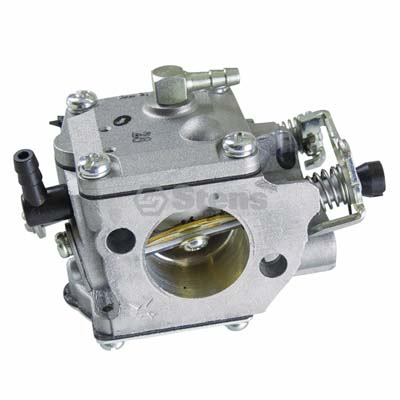 OEM Carburetor Makita 395151024 / 615-010