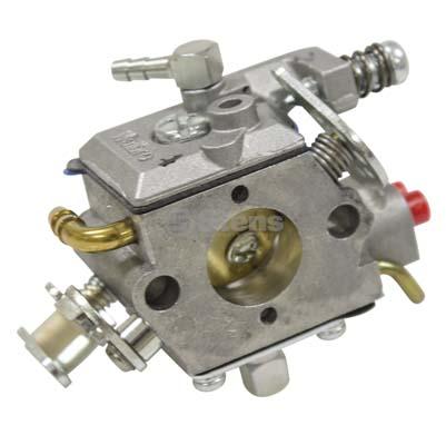 OEM Carburetor Walbro WT-895A / 615-012