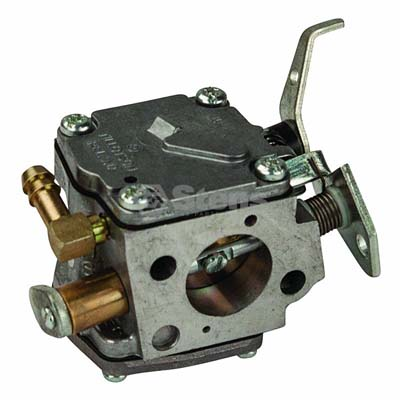 Stens Carburetor Wacker 117285 / 615-018