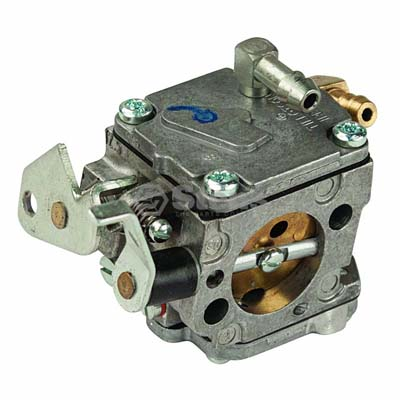 OEM Carburetor Wacker 0157025 / 615-022