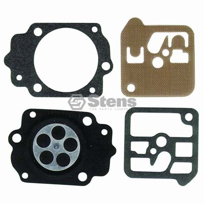 Stens Gasket and Diaphragm Kit Tillotson DG-1HK / 615-039