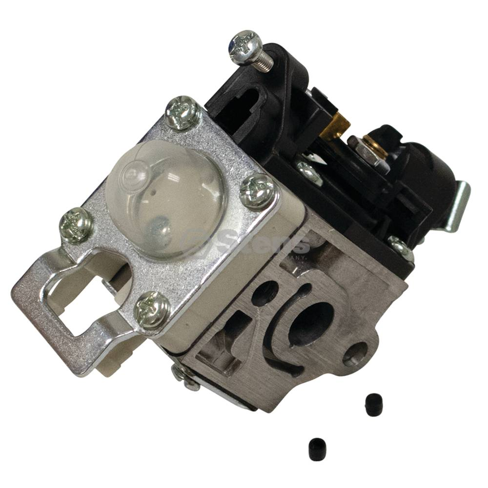 OEM Carburetor Zama RB-K106 / 615-103