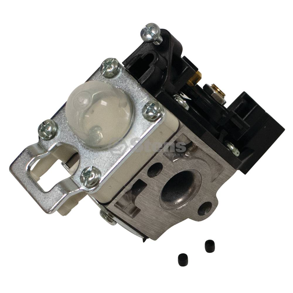 OEM Carburetor Zama RB-K92 / 615-105