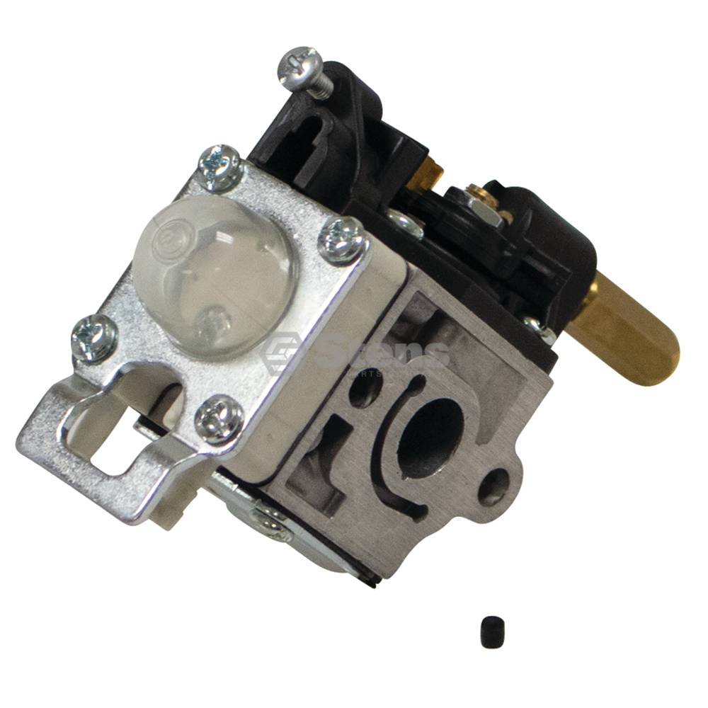 OEM Carburetor Zama RB-K112 / 615-107