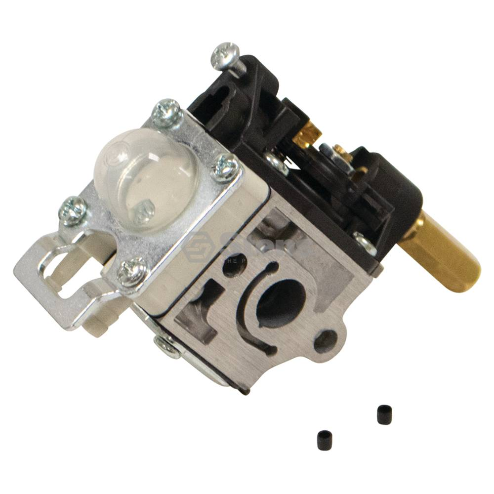 OEM Carburetor Zama RB-K84 / 615-109