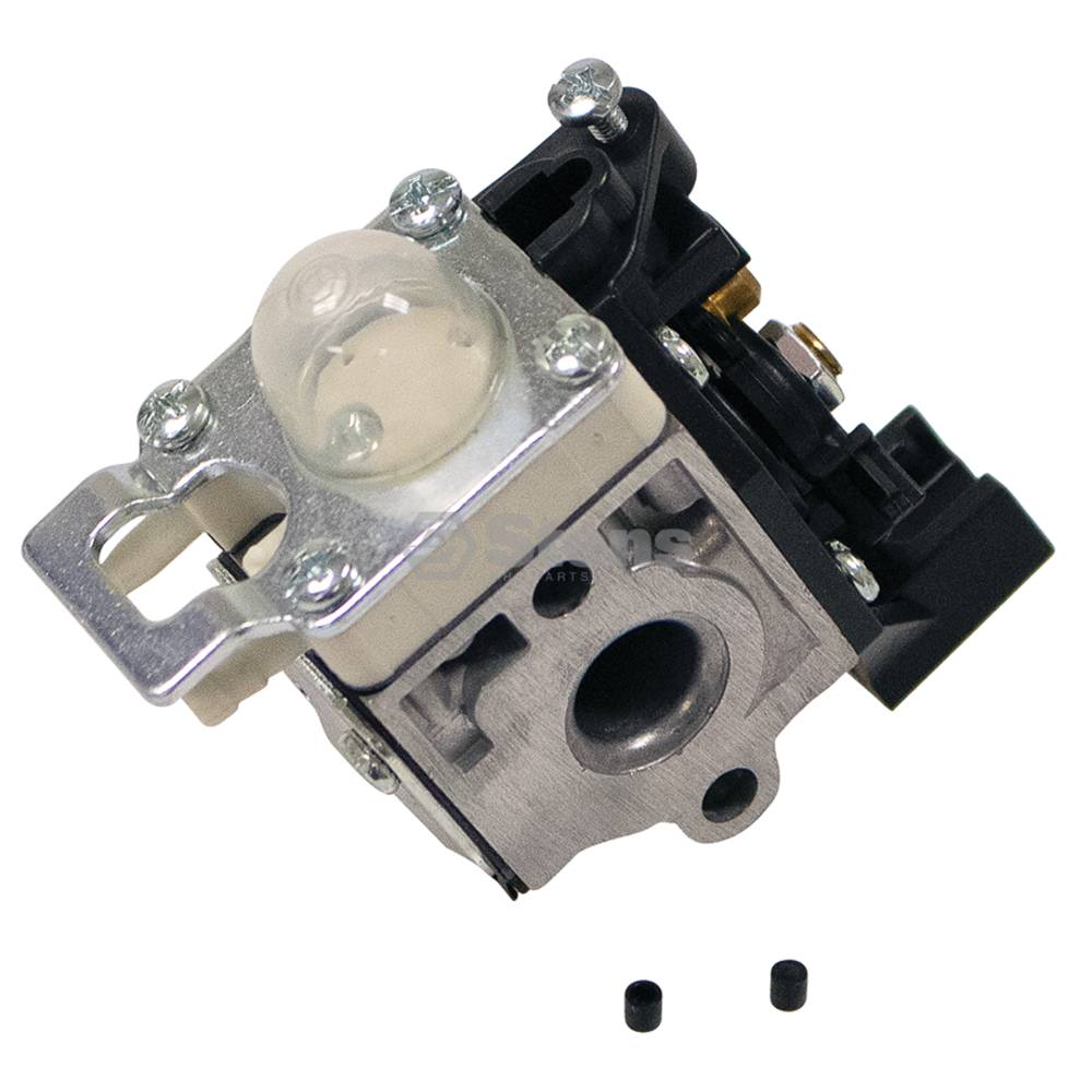 OEM Carburetor Zama RB-K91A / 615-111