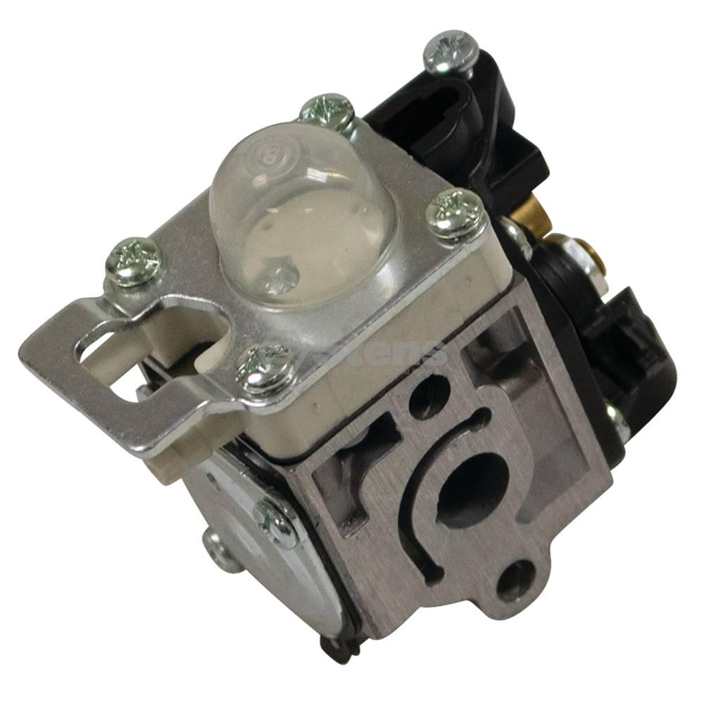OEM Carburetor Zama RB-K85 / 615-117