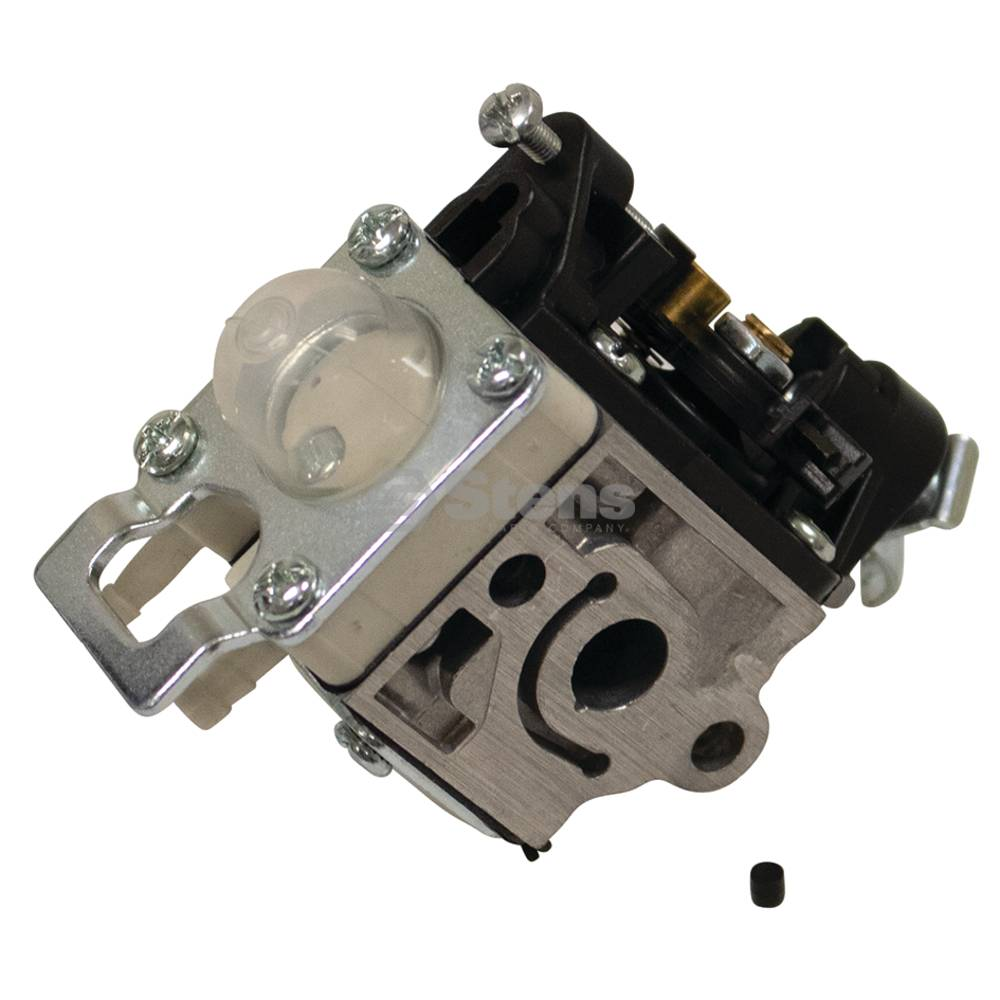 OEM Carburetor Zama RB-K90 / 615-121