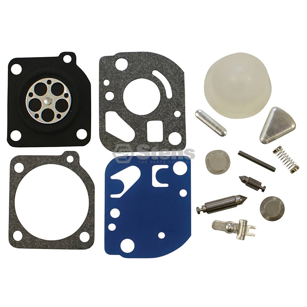 Carburetor Kit for Zama RB-47 / 615-222