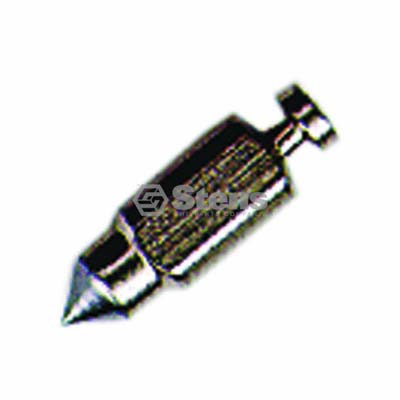 Stens Carburetor Needle Tillotson 34-219 / 615-229