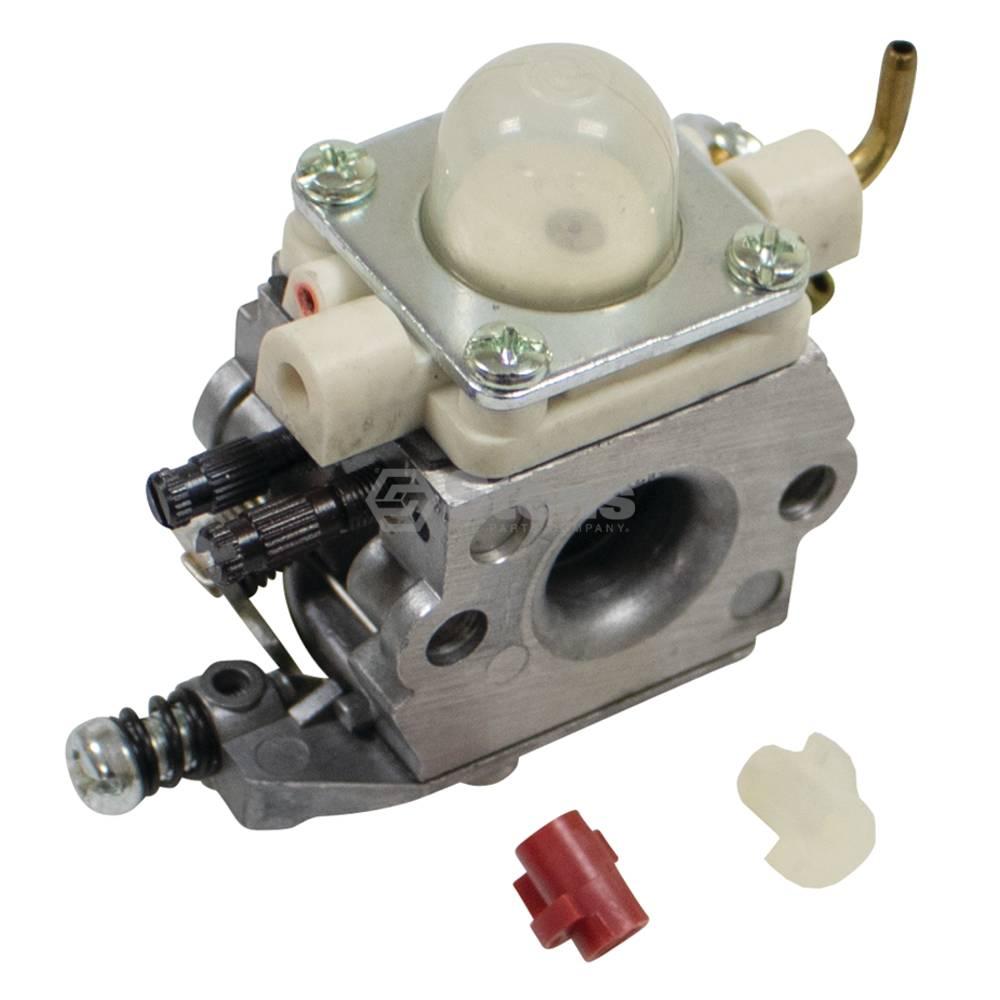 OEM Carburetor for Zama C1M-K49C / 615-234
