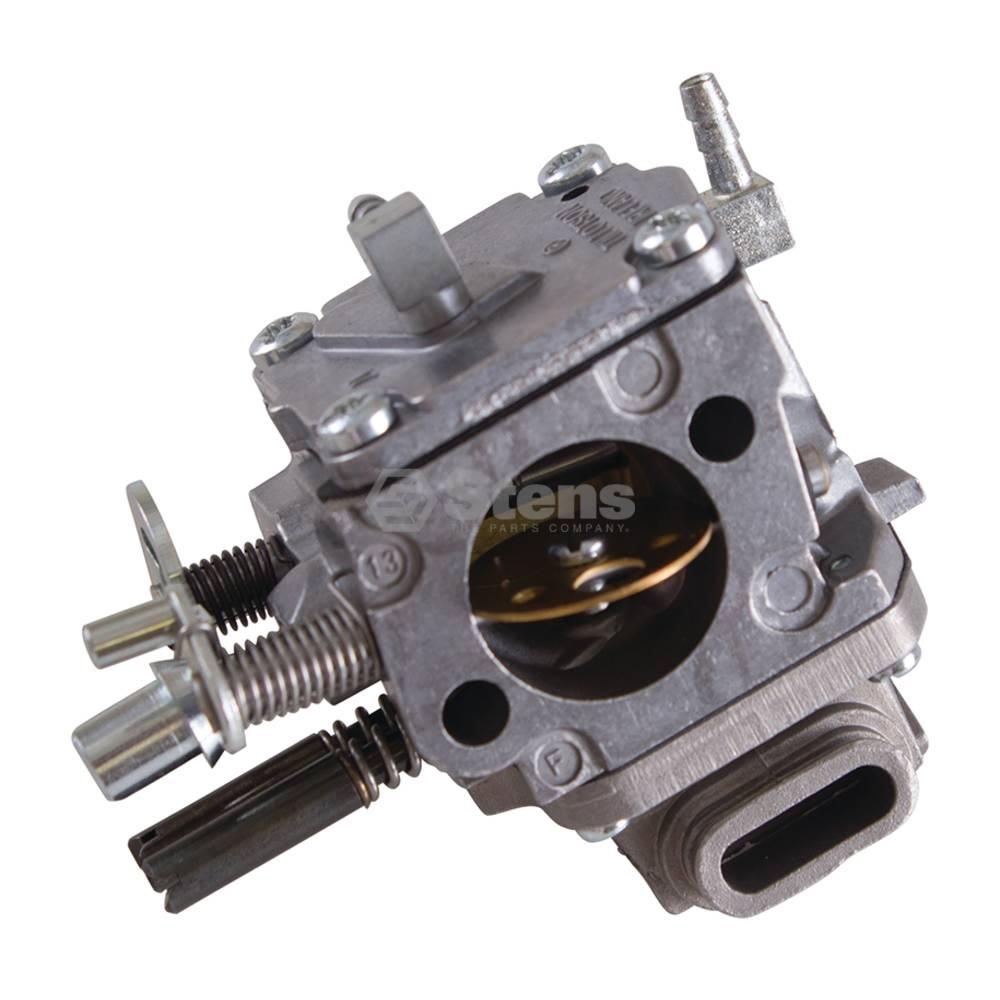 OEM Carburetor Walbro WJ-67-1 / 615-305