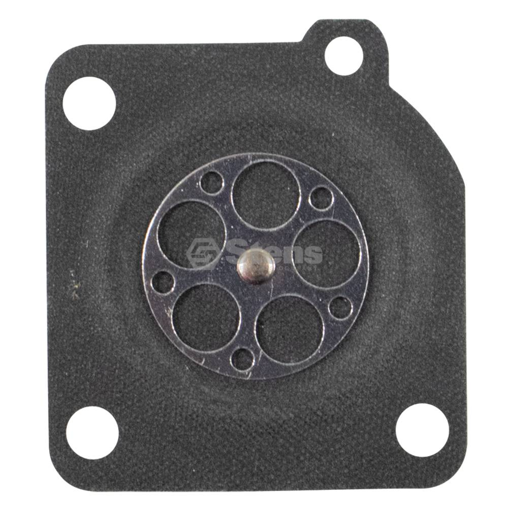 Zama OEM Metering Diaphragm Assembly A015010 / 615-315
