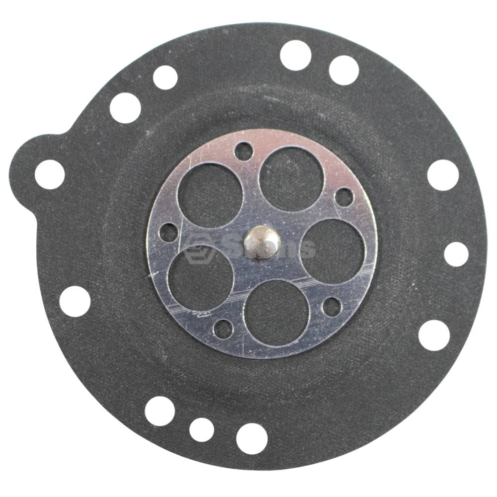 Zama OEM Metering Diaphragm Assembly A015015 / 615-317